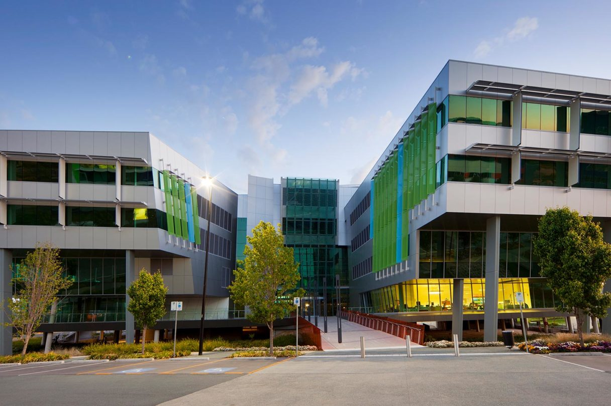 benmax-team-achieves-practical-completion-at-3-molonglo,
