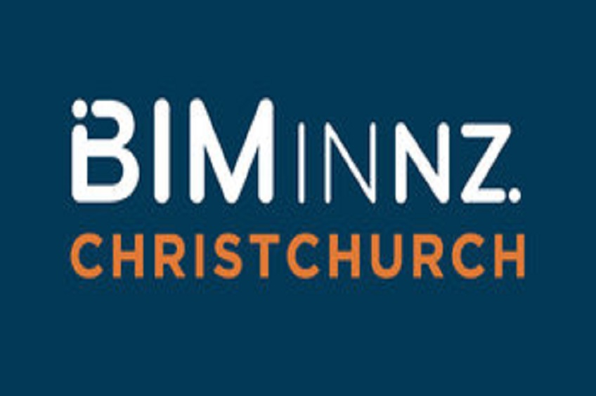 benmax-project-manager-sara-hinz-to-present-at-biminnz-event,