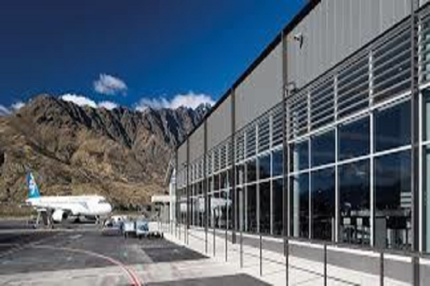 benmax-secures-first-project-in-queenstown-nz,