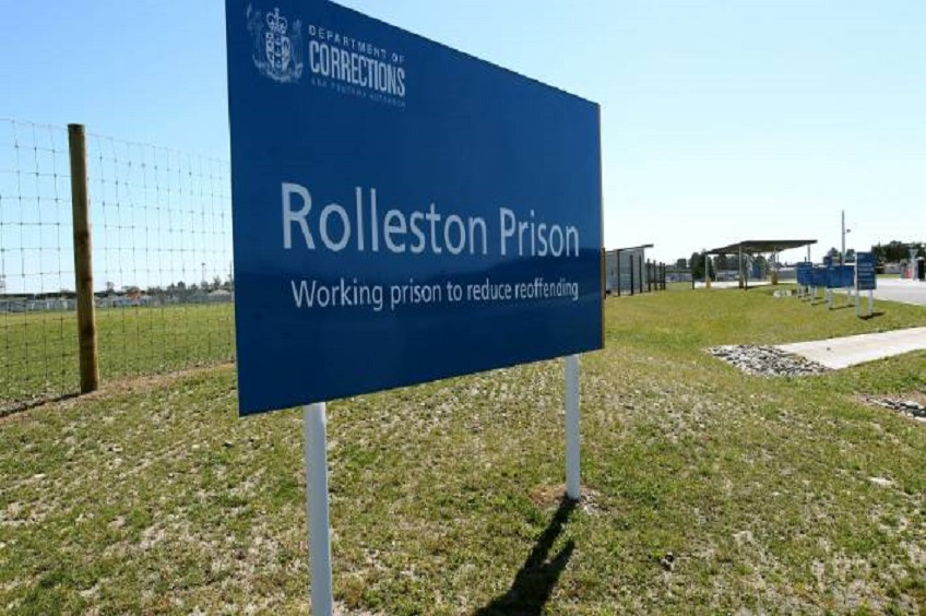 benmax-secures-project-at-rolleston-prison-christchurch,