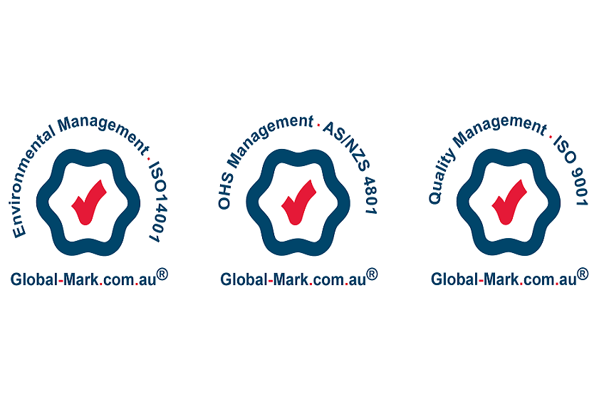 benmax-extends-certification-to-cover-all-aus-and-nz-business-locations,