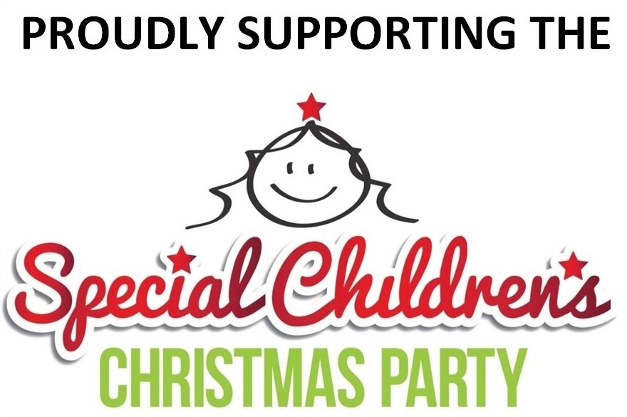 benmax-joins-special-childrens-christmas-party-team,